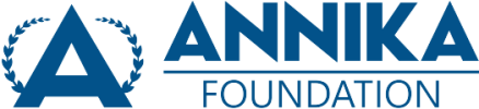Annika Foundation